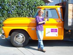 Truck016.jpg